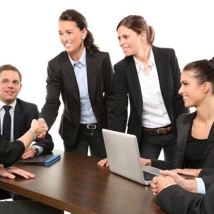 kans-vergroten-om-klant-binnen-te-halen-bij-gesprek