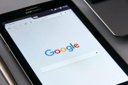 Waarom kiezen voor een online marketingbureau